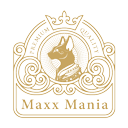 Maxx Mania
